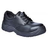 Portwest FC44 Compositelite Shoe S3