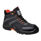Portwest FC60 Operis Boot S3