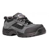 Portwest FC64 Trekker Shoe S1
