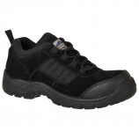 Portwest FC66 Compositelite Trouper Shoe S1