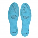 Portwest FC86 Actifresh Insole