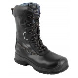 Portwest FD01 Tractionlite S3 HRO Boot