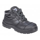 Portwest FD09 Trent Safety Boot S3 HRO CI HI FO