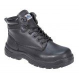 Portwest FD11 Foyle Safety Boot S3 HRO CI HI FO