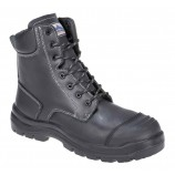 Portwest FD15 Eden Safety Boot S3 HRO CI HI FO