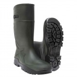 Portwest FD90 PU Non Safety Wellington