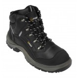 Fort Footwear FF100 Knox Safety Boot