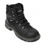 Fort Footwear FF102 Toledo Safety Boot