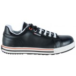 Cofra Field S3 SRC Safety Shoe