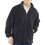 Click Workwear Fleece