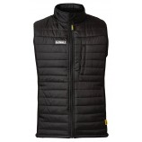 DeWalt Force Padded Lightweight Gilet