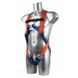 Portwest FP12 2-Point Harness