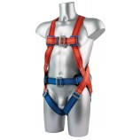Portwest FP14 3-Point Harness