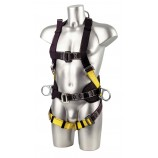 Portwest FP15 Fall Protection Harness