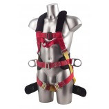 Portwest FP18 8-Point Harness