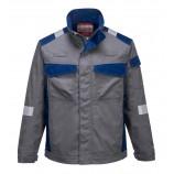 Portwest FR08 Bizflame Ultra Two Tone Jacket