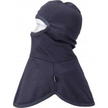 Portwest FR20 FR Anti-static Balaclava hood
