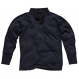 Dickies FR5003 Flame Retardant Polo Shir