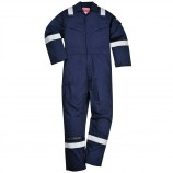 Portwest FR52 Padded Winter Anti-Static
