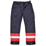 Portwest FR56 Bizflame Plus Trouser