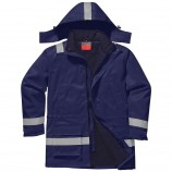 Portwest FR59 FR Anti-Static Winter Jack