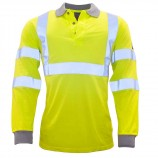 Portwest FR77 Flame-Resistant Anti-Static