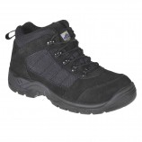 Portwest FT63 Steelite Trouper Boot S1P