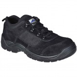 Portwest FT64 Steelite Trouper Shoe S1P