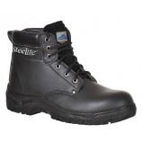Portwest FW03 S3 Steelite Boot