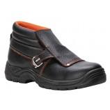 Portwest FW07 Welders Boot  S3
