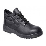 Portwest FW10 Protector Boot S1P