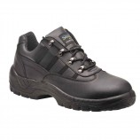 Portwest FW15 Safety Trainer S1