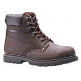 Portwest FW17 Welted Safety Boot SB