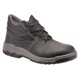 Portwest FW23 S3 Kumo Boot