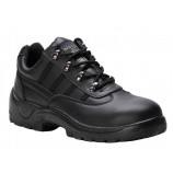 Portwest FW25 Safety Trainer S1P