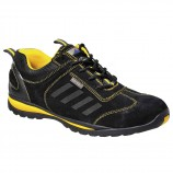 Portwest FW34 Lusum Safety Trainer