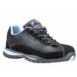 Portwest FW39 Ladies Trainer S1P