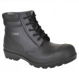 Portwest FW45 PVC Boot S5