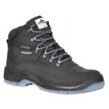 Portwest FW57 All Weather Boot S3
