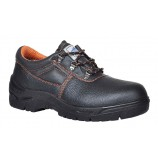 Portwest FW85 Ultra Safety Shoe S1P
