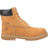 Timberland Pro Iconic S3 Boot Wheat