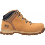 Timberland Pro Splitrock CT XT S3 Boot Wheat
