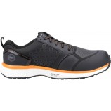 Timberland Pro Reaxion S3 Trainer Black/Orange