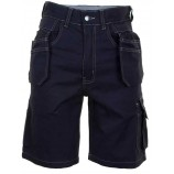 Click Workwear GMPS Grantham Multipocket Shorts