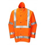 B-Seen GTHV152 Gore-Tex Foul Weather Jacket