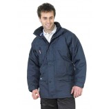 B-Dri GTTJ Guardian Jacket