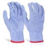 Glovezilla Cut Resistant Food Safe Glove Pair