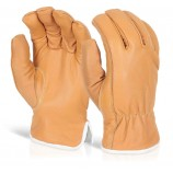 Glovezilla Arc Flash Drivers Glove Pair