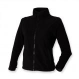 Henbury H851 Ladies Micro Fleece