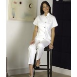 Harpoon HB404 Health and Beauty Pique 404 Tunic